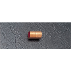 Copper Tube Socket EA432BA-2.5