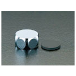 Cap Nut (with Packing) EA432LG-1