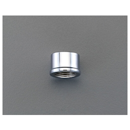 Cap for Feed Water Pipe (Chrome Plating) EA432MM-20