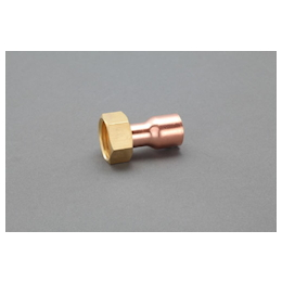 Copper Tube Adapter EA432RA-44