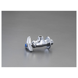 Lavatory Valve for Hot-Water Heater EA468BN-6