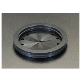 Inner Rubber for Sink Drain Trap EA468D-3