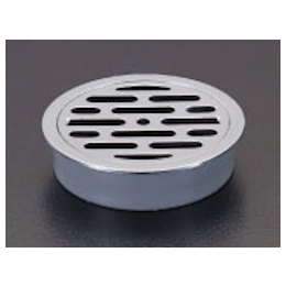 Drain Grating for VU Pipe EA468DH-1