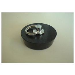 Rubber Plug without Chain EA468KA-40