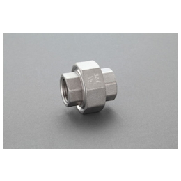 Union [Stainless] EA469AG-12A