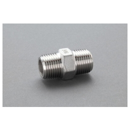 Nipple (Stainless) EA469AH-12A