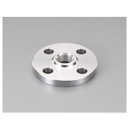 Screw-In Flange [Stainless Steel] EA469AK-20A