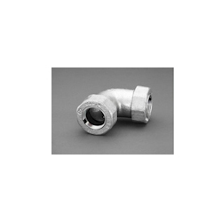 Elbow (Mechanical Type) EA469HB-50