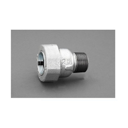 Male Thread Socket (Mechanical Type) EA469HE-15