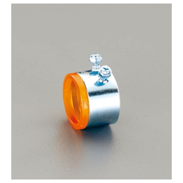 Bushing without Thread EA940CT-11