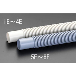 Flexible Joint [for VE Pipe] EA947HN-7E
