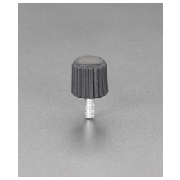 Male Threaded Grip Knob EA948AH-11A