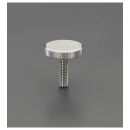 [Steel] Knob, Male Thread EA948BB-42A
