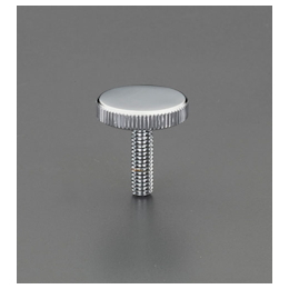 [Steel] Knob, Male Thread EA948BB-82