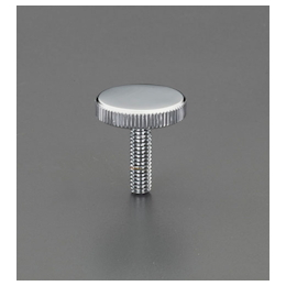 [Steel] Knob, Male Thread EA948BB-84