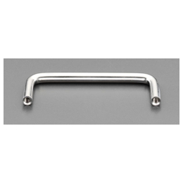[Stainless Steel] Handle (Female Thread) EA948BJ-25