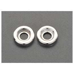 [Stainless Steel] Decorative Washer for Handle EA948BJ-63