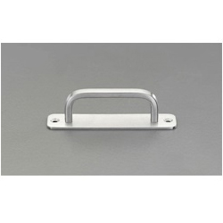 Handle EA948BJ-91