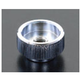 [Chrome Plating] Round Nut EA948BW-12