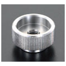 [Stainless Steel] Round Nut EA948BW-23
