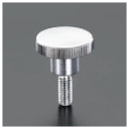 [Stainless steel] Male Threaded Knob EA948BY-35