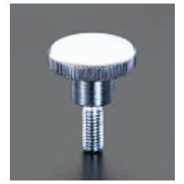 Male Threaded Knob EA948BY-4