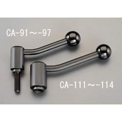 Female Threaded Flat Tension Bar EA948CA-111