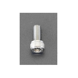 Bolt with Hexagonal Hole , Air Vent [Stainless Steel] EA949DE-22