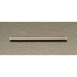 Cut Bolt [Stainless Steel] EA949HJ-62