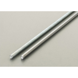 Fully Threaded Bolt (Stainless Steel) EA949HL-75