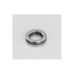 [Quenched] Flat Washer EA949HM-17