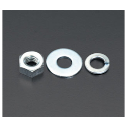 Washer for Fully Threaded Bolt EA949HM-3H