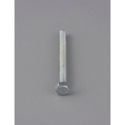 Hexagonal Head Fully Threaded Bolt EA949LA-312