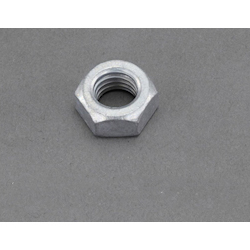 Hexagonal Nut (Hot-Dip Galvanizing) EA949LT-616