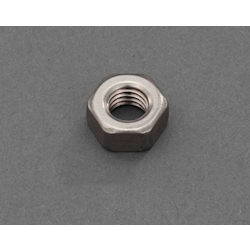 [Type 1] Hexagonal Nut (Titanium Alloy) EA949LT-904A