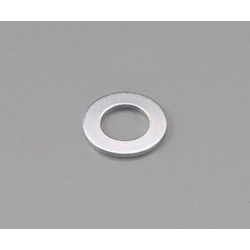 Flat Washer [Small] [Trivalent Chromate] EA949LX-303