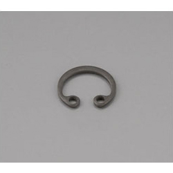 Snap Ring for Hole [Steel] EA949PA-115