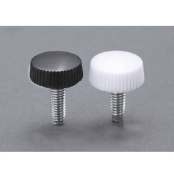 Screw (Urea Screw) EA949TP-131