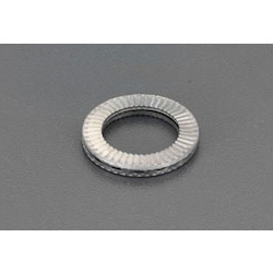 Anti-Loosening Washer [Stainless Steel] EA949WN-51