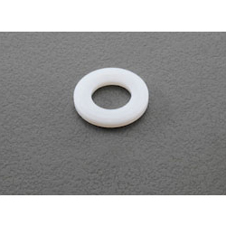 Flat Washer (Nylon) EA949ZA-27