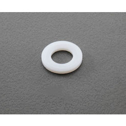 Flat Washer (Nylon) EA949ZA-302