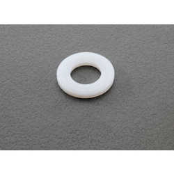 Flat Washer (Nylon) EA949ZA-34