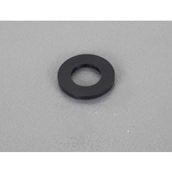 Flat Washer (TPR) EA949ZB-32