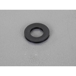 Flat Washer (Nylon) EA949ZB-4