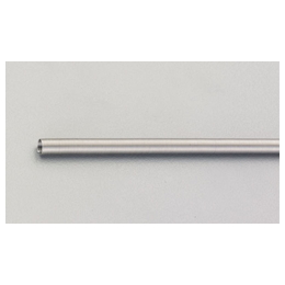 Tension Spring 1m (Stainless Steel) EA952SC-51