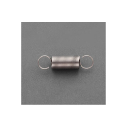 Tension Spring (Stainless Steel) EA952SG-12