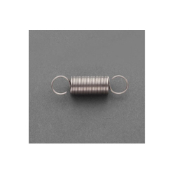 Tension Spring (Stainless Steel) EA952SG-37
