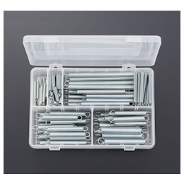 Tension Spring Set EA952TD