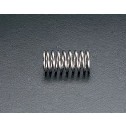 [Stainless Steel] Compression Spring EA952VP-31