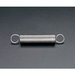 [Stainless Steel] Tension Spring EA952XK-59.4